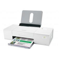 Струйный принтер Lexmark Z1410