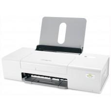 Струйный принтер Lexmark Z1420