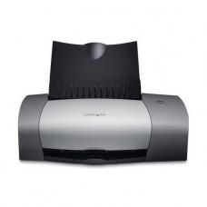 Струйный принтер Lexmark Z605