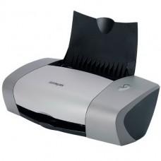 Струйный принтер Lexmark Z612