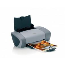 Струйный принтер Lexmark Z617