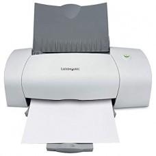 Струйный принтер Lexmark Z645