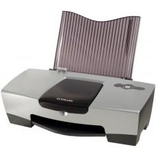 Струйный принтер Lexmark Z815