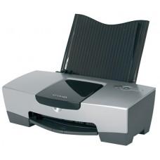 Струйный принтер Lexmark Z816