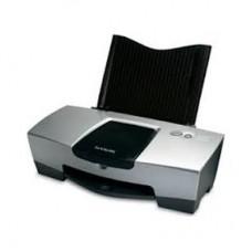 Струйный принтер Lexmark Z818