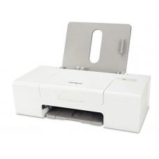 Струйный принтер Lexmark Z845