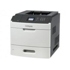 Принтер Lexmark MS812dn