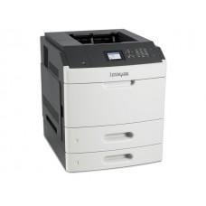Принтер Lexmark MS812dtn
