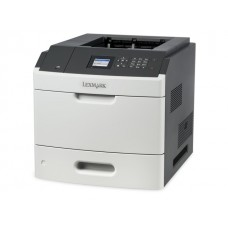 Принтер Lexmark MS818dn