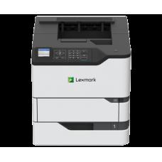 Принтер Lexmark MS821n