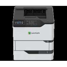 Принтер Lexmark MS822de