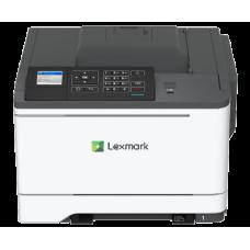 Принтер Lexmark CS521dn