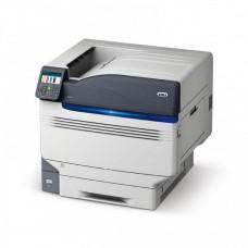 Принтер OKI ES9431DN