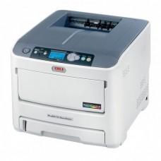Принтер OKI Pro6410Neon Color