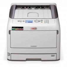Принтер OKI Pro8432wt