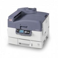 Принтер OKI Pro9420wt