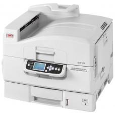 Принтер Oki C910