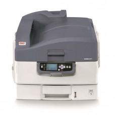 Принтер Oki C920WT
