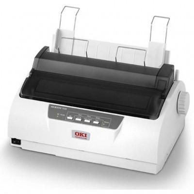 Матричный принтер OKI ML 1120