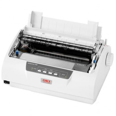 Матричный принтер OKI ML 1190