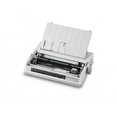 Матричный принтер OKI ML 280