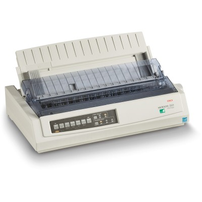 Матричный принтер OKI ML 3321