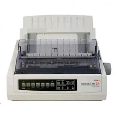 Матричный принтер OKI ML 390