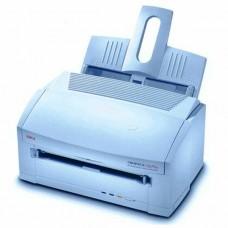 Принтер Oki Okipage 8p Plus
