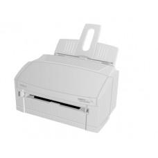 Принтер Oki Okipage 8w