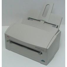 Принтер Oki Okipage 8w Lite