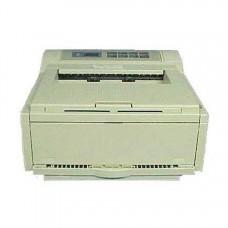 Принтер Oki OL 810e