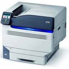 Принтер Oki Pro9431dn