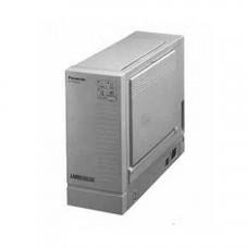 Принтер Panasonic KX-P6500