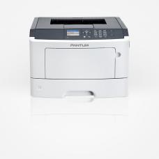 Принтер Pantum P5000