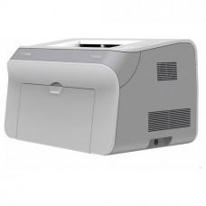 Принтер Pantum P1000