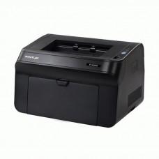 Принтер Pantum P1050