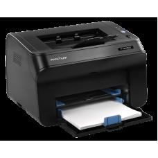 Принтер Pantum P2050
