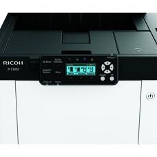 Принтер Ricoh P C600