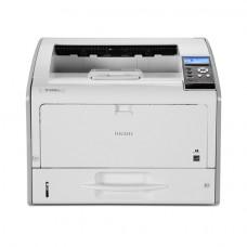 Принтер Ricoh SP 6430DN