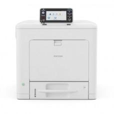 Принтер Ricoh Aficio SP C352DN