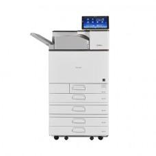 Принтер Ricoh SP C840DN