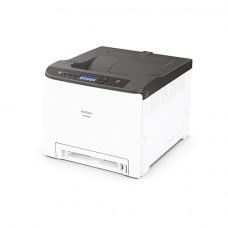 Принтер Ricoh P C301W