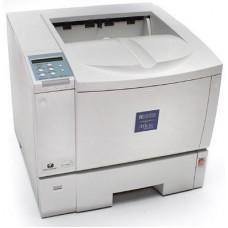 Принтер Ricoh Aficio AP400