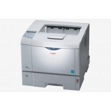 Принтер Ricoh Aficio SP4210N