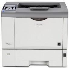 Принтер Ricoh Aficio SP4310N