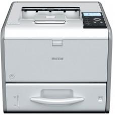 Принтер Ricoh Aficio SP4510DN