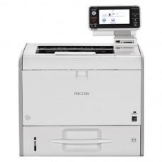 Принтер Ricoh Aficio SP4520DN