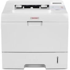 Принтер Ricoh Aficio SP5100N