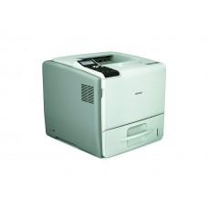 Принтер Ricoh Aficio SP5200DN