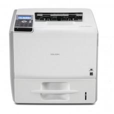 Принтер Ricoh Aficio SP5210DN